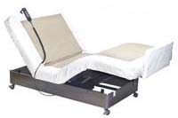 Supreme Adjustable Bed Base