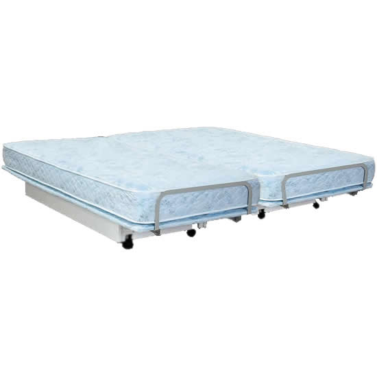 Adjustable Beds That Raise And Lower : Goldenrest adjustable beds