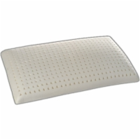 Hypoallergenic Latex Pillow