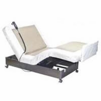 bed sizes united states single mattress bed model dual mattress bed ...