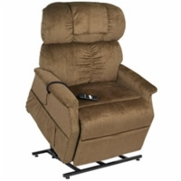 Comforter Lift Chairs