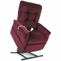 Classic Collection Lift Chairs
