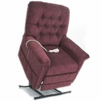 Heritage Collection Lift Chairs