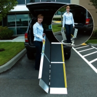 Ready To Go