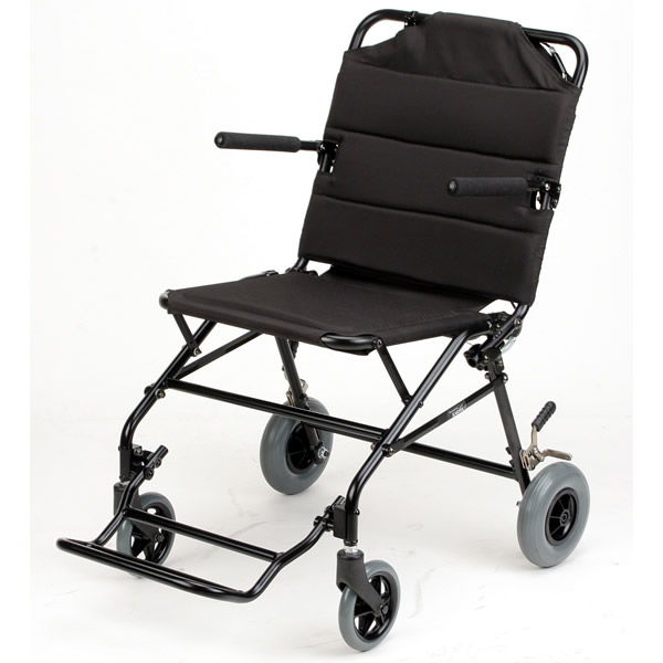 Karman Ultra Light Travel Chair