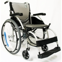 Karman Ergonomic Wheelchair 105