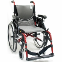 Karman Ergonomic Wheelchair 305