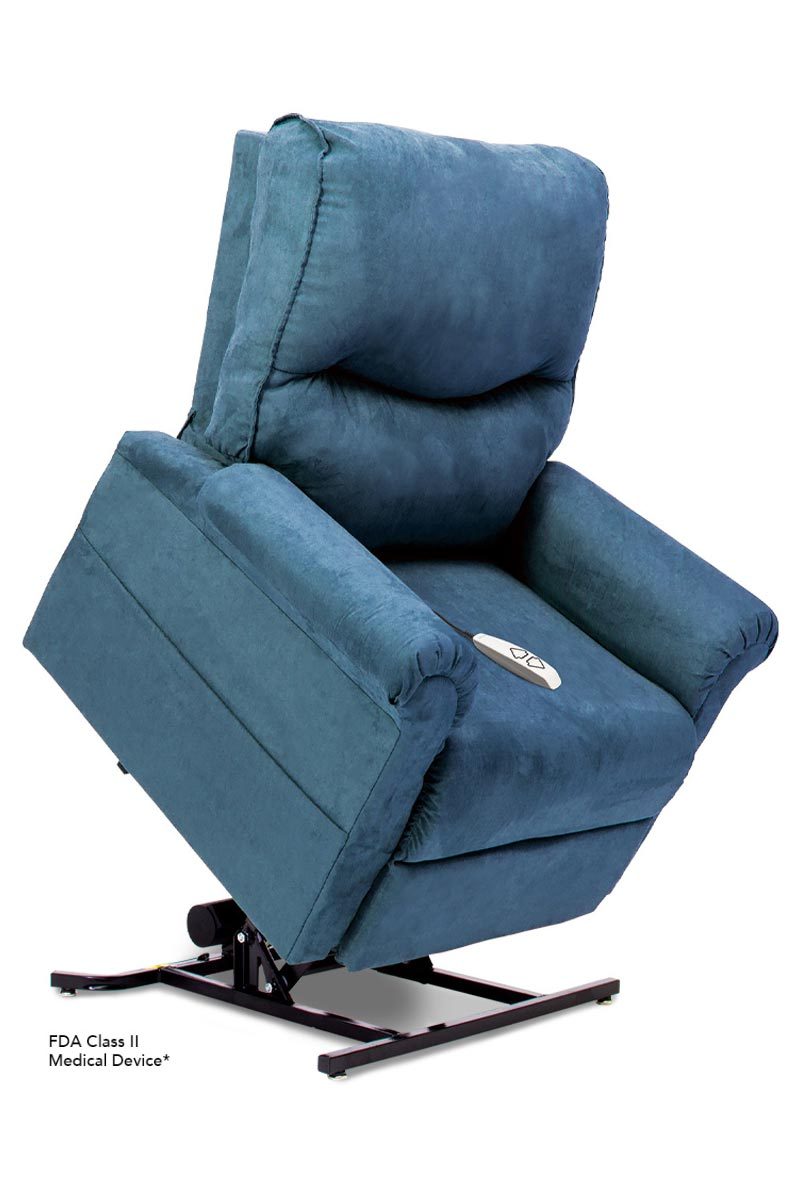 Pride LC-105 Lift Chair