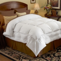 Pacific Coast® Stratus Down™ Comforter