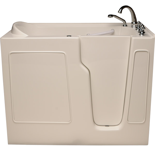 US Walk In Tubs, providing walk in tubs, at affordable prices