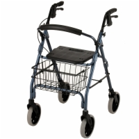 GetGO Super Walker 4212