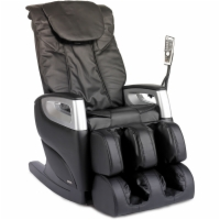 Massage Chair 16018