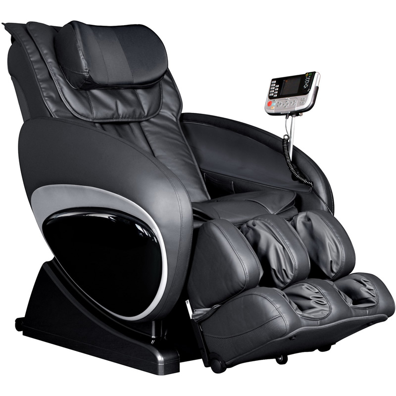 Massage Chair 16027