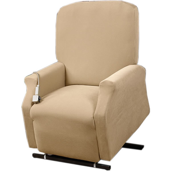 Lift Chairs | Pride Mobility | Golden Technologies ...