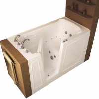 Medium Duratub Walk-In Tub