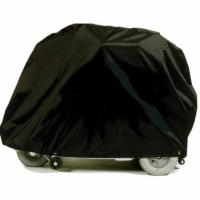 Large Scooter Cover