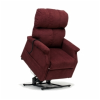 Pride LC-525S Small Lift Chair