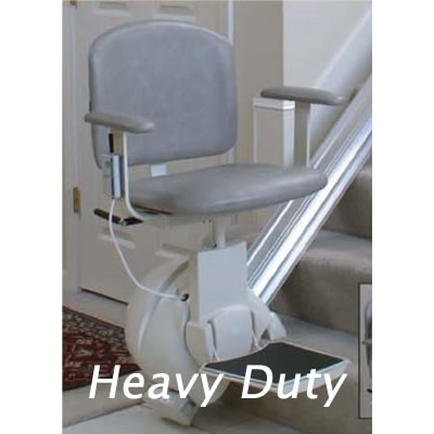 citia stair lift manual thyssenkrupp stair lift manual american hwy rh weopenhouse camerashop pw Stair Lift Parts Manuals Stair Lift Parts Manuals