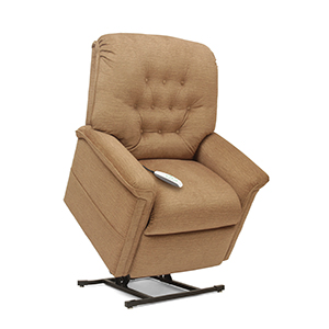 Serta 358S Perfect Lift Chair