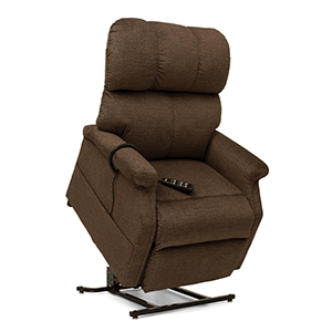 Serta 525S Perfect Lift Chair