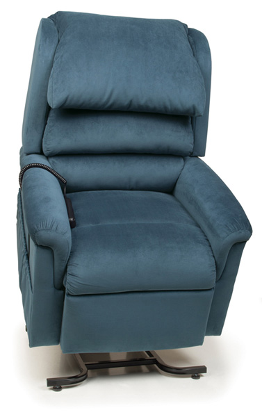 AmeriGlide PL812 Lift Chair