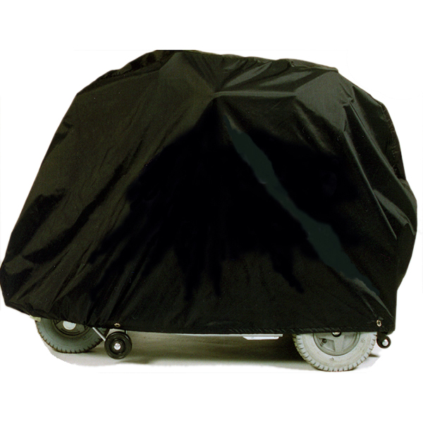 Super Size Scooter Cover