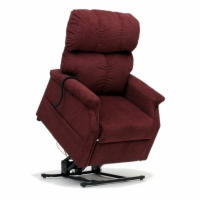 Pride LC-525M Medium Lift Chair