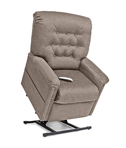 AmeriGlide 442L 3 Position Lift Chair