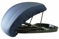 UpEasy Lifting Seat - Light Weight