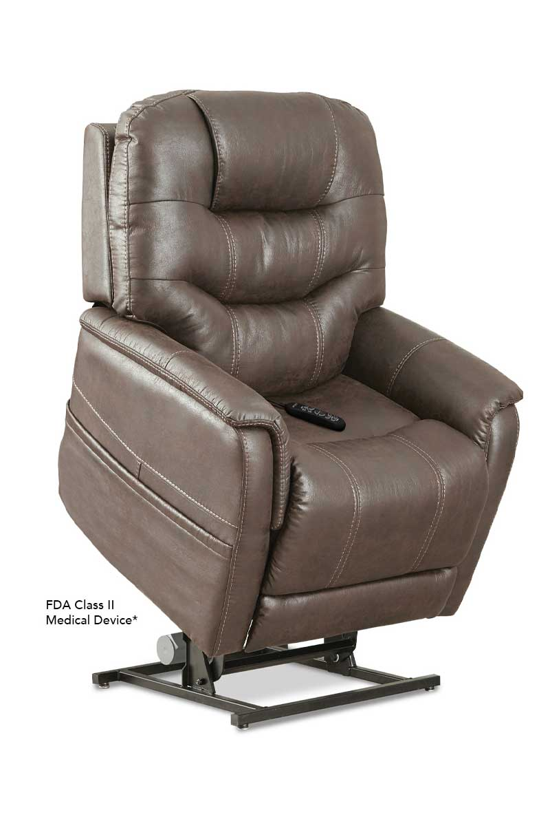 VivaLIFT! Elegance v.2 (PLR975M) Lift Chair