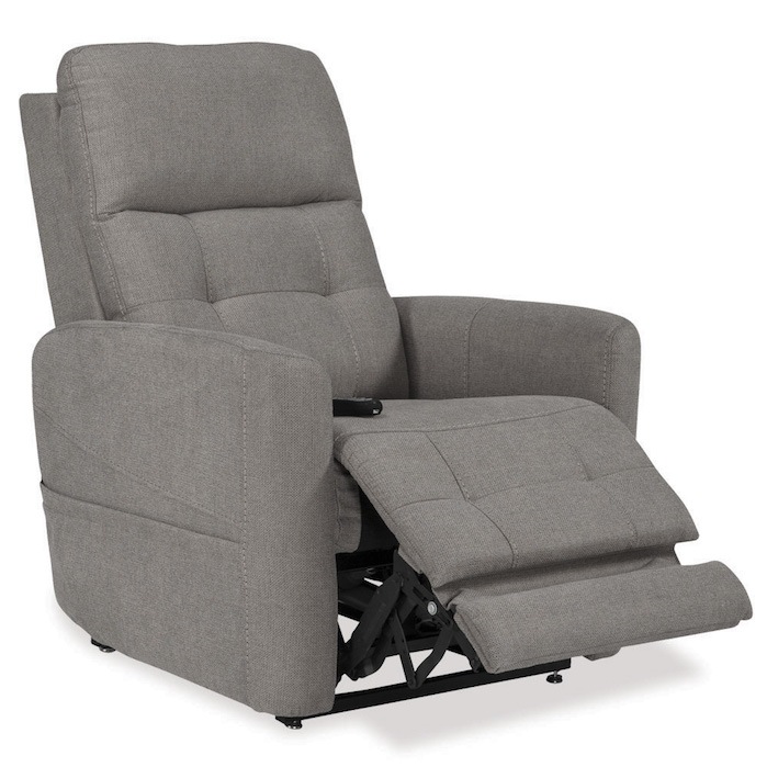 Pride Perfecta PLR945M Lift Chair