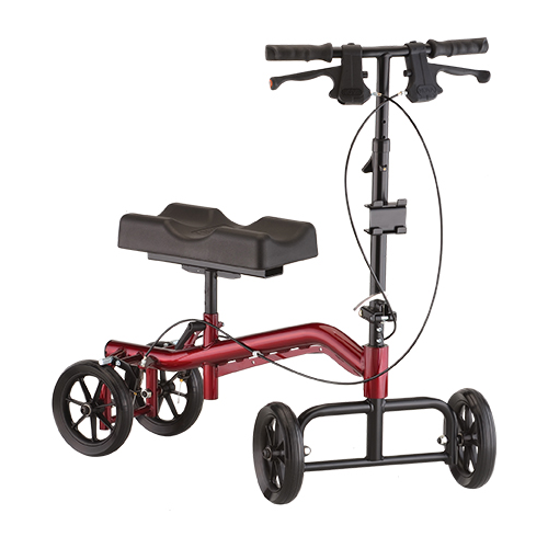 Nova - Knee Walker TKW-13