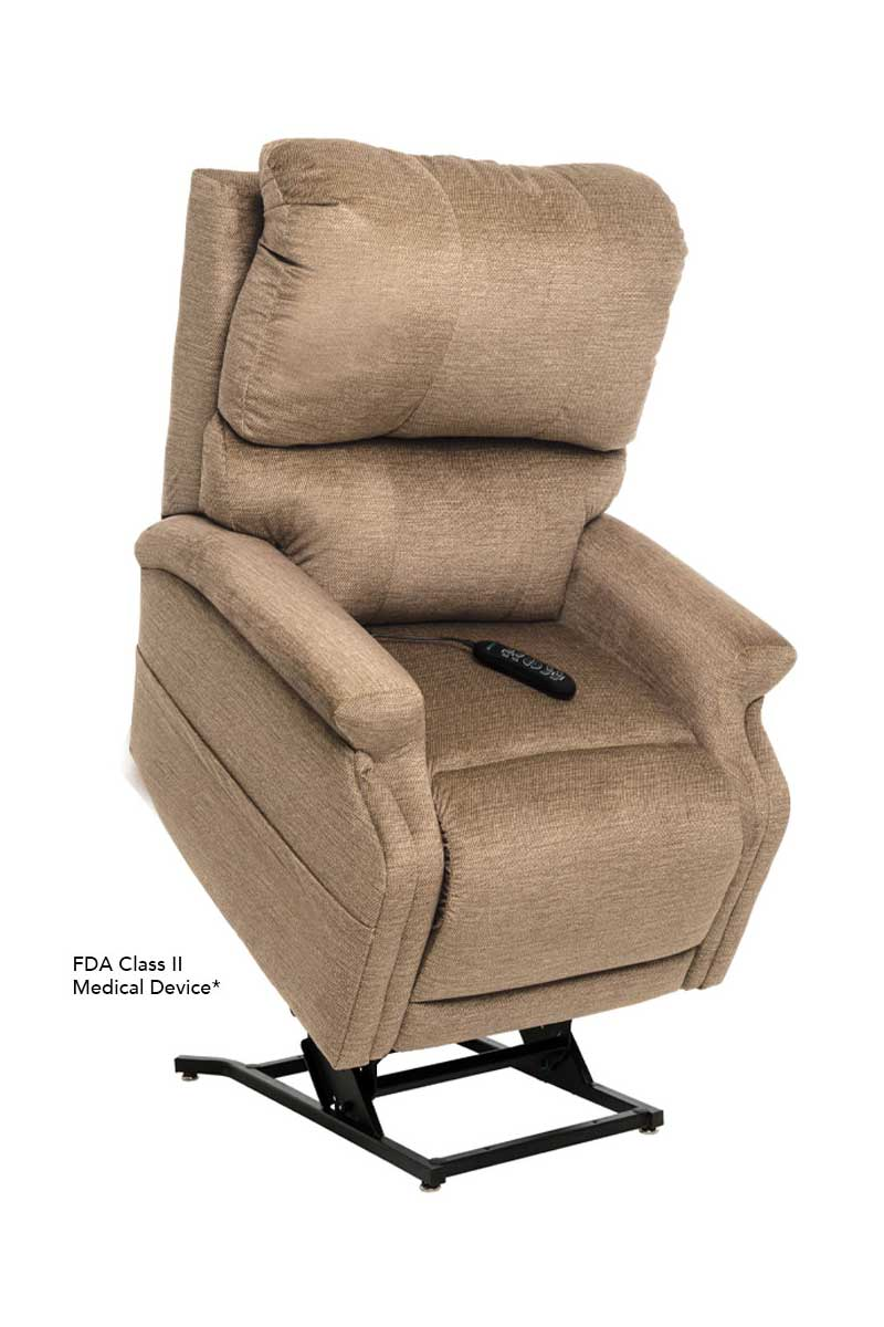 VivaLift! Escape PLR-990iL Lift Chair