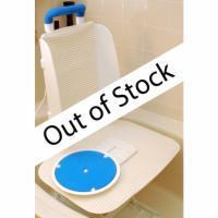 AmeriGlide Premium Bath Lift